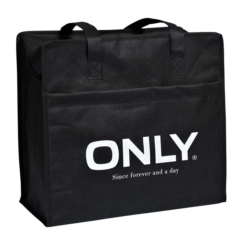 only shoppingbag strandtasche einkaufstasche ebay